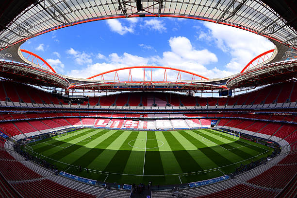 https://media.gettyimages.com/photos/general-view-of-estadio-da-luz-ahead-of-the-uefa-champions-league-picture-id493338879?b=1&k=6&m=493338879&s=612x612&w=0&h=HYFW0430AZrHhjbZlu8Y5VsqK_f8GmW8tL2kYPsN4r0=