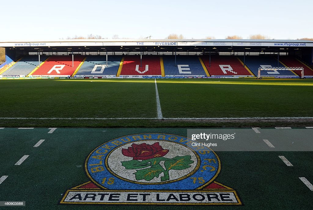 Blackburn Rovers v Middlesbrough - Sky Bet Championship : News Photo