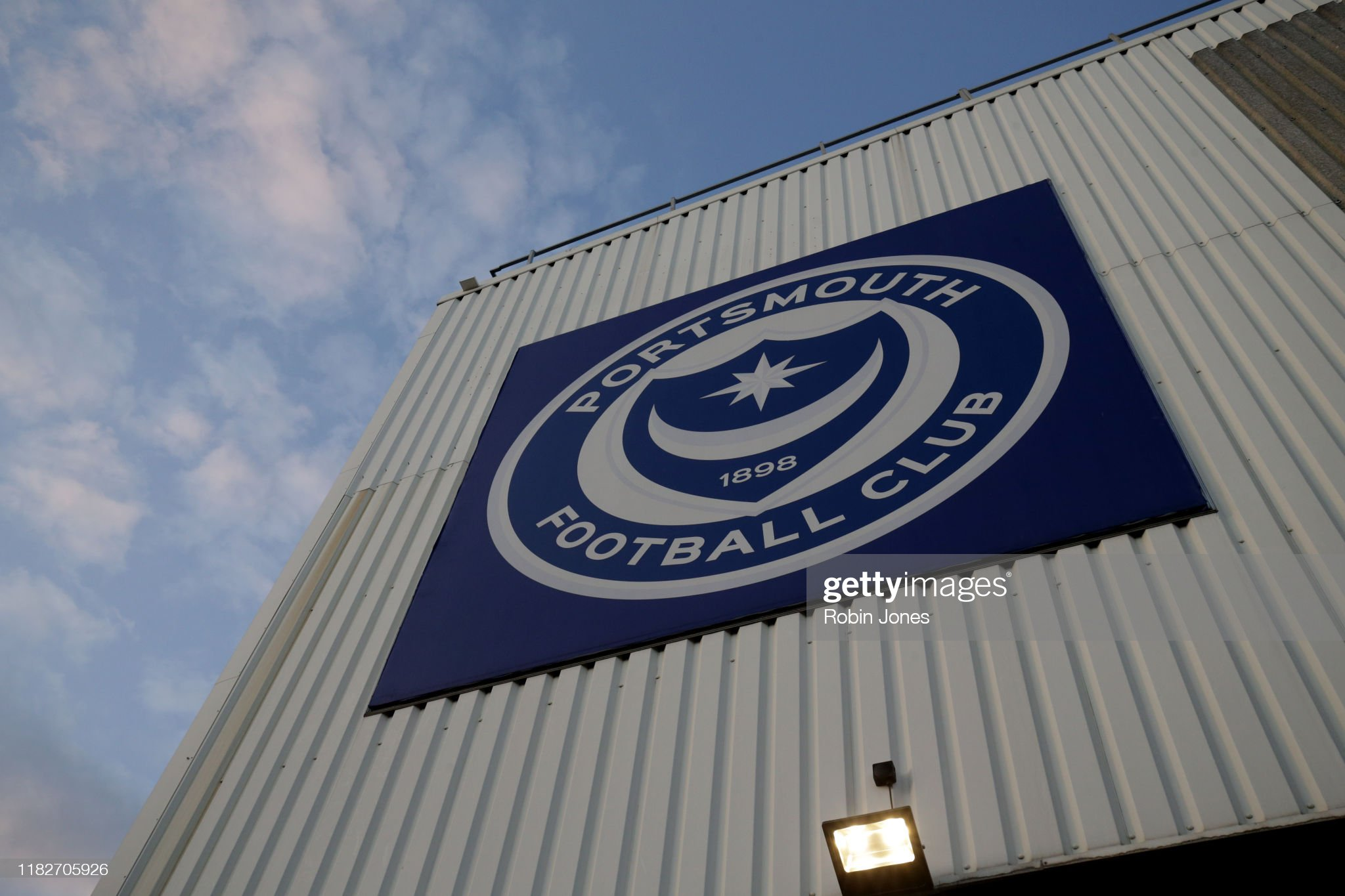 Portsmouth v Arsenal Preview, prediction and odds