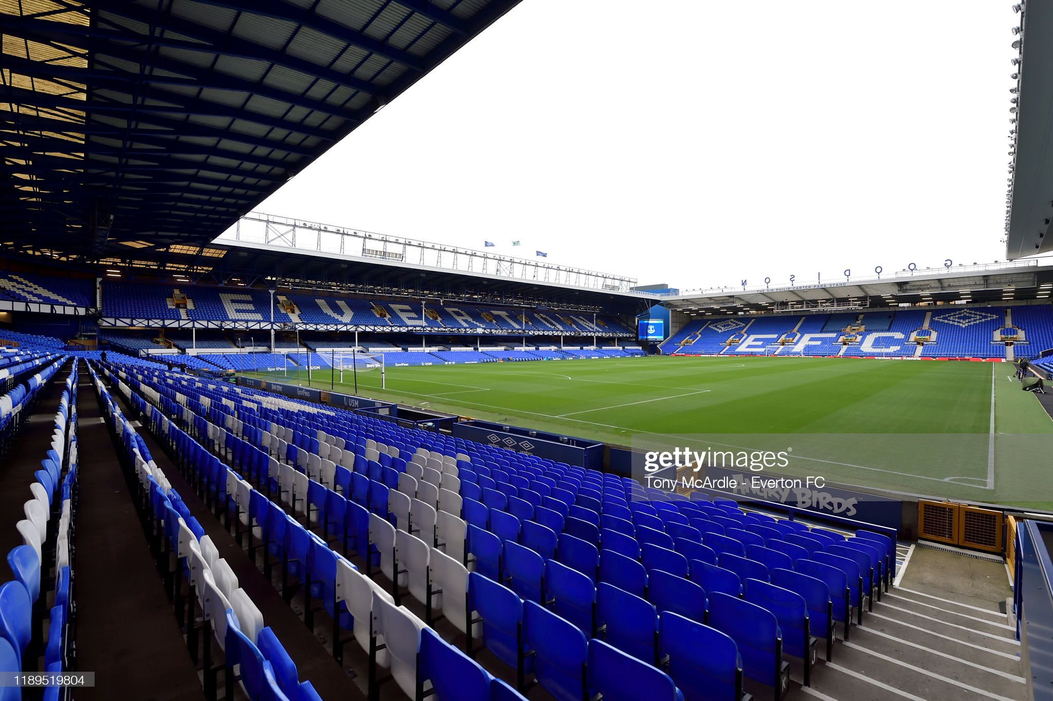 Everton v Leicester preview, prediction and odds
