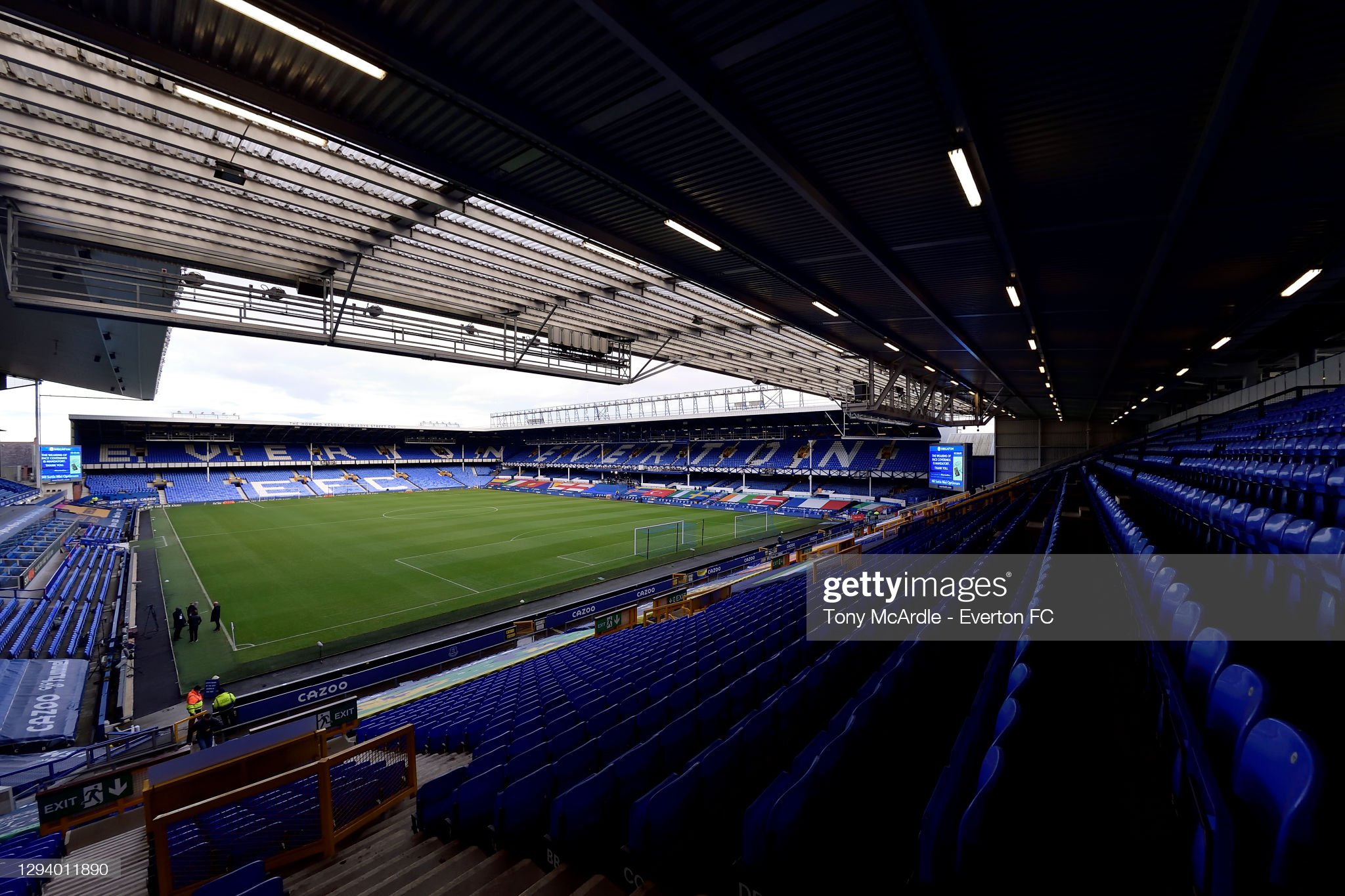 Everton vs Sheffield Wednesday Preview, prediction and odds