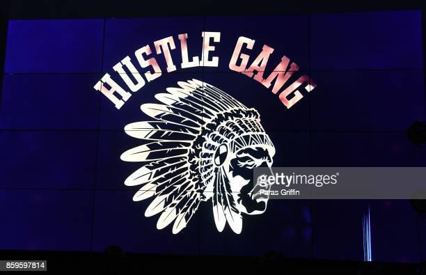 we want smoke hustle gang download
