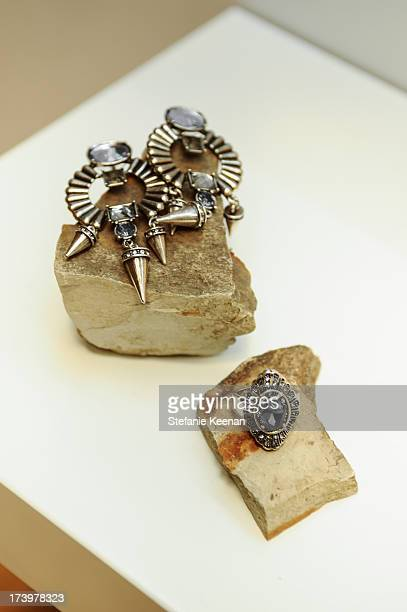 Jewelmint Stock Photos and Pictures   Getty Images