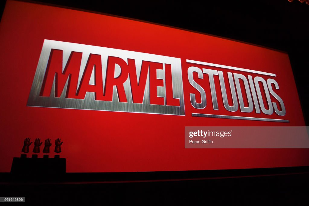 Marvel Studios' Avengers: Infinity War Screening At Fox Theatre : News Photo