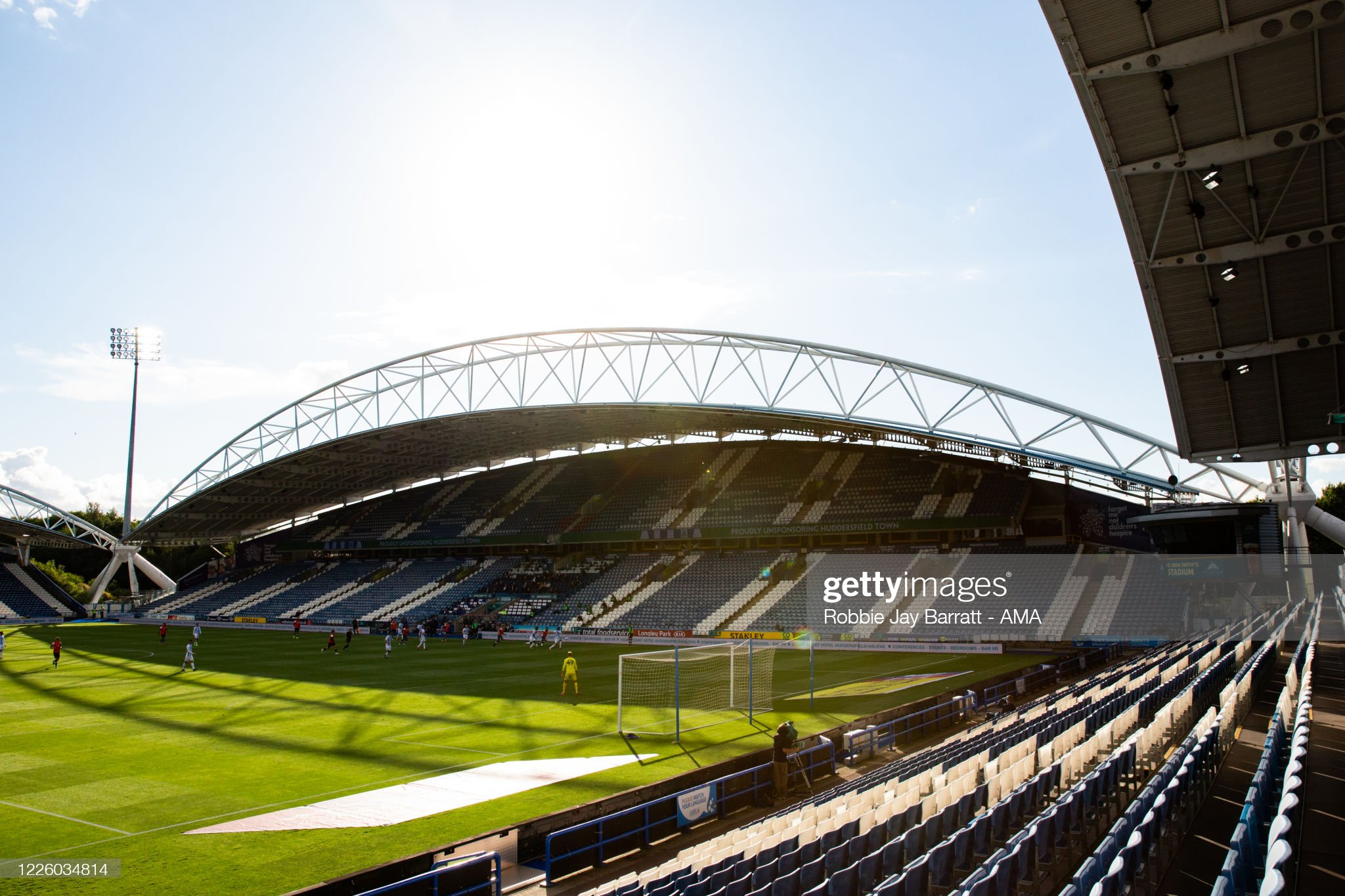 Huddersfield Town vs West Brom Preview, prediction and odds