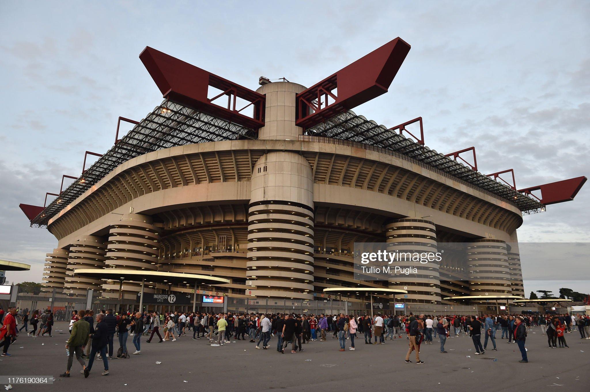 Internazionale v Lazio preview, prediction and odds