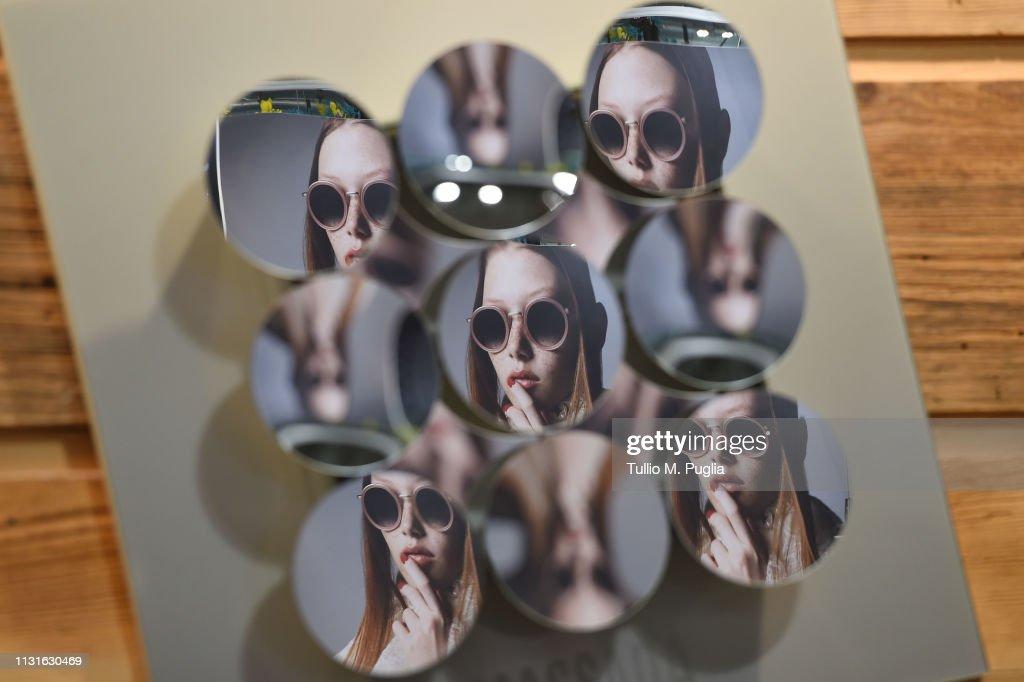 ITA: MIDO 2019– Milano Eyewear Show