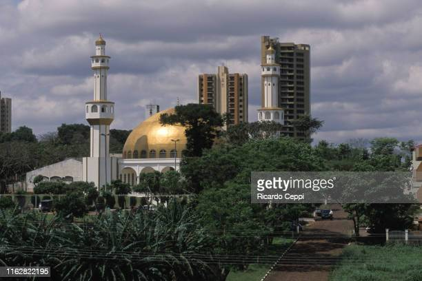 60 Top Omar Ibn Al Khattab Mosque Pictures, Photos, & Images