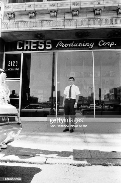 60点のチェス・レコードの画像/写真/イメージ - Getty Images