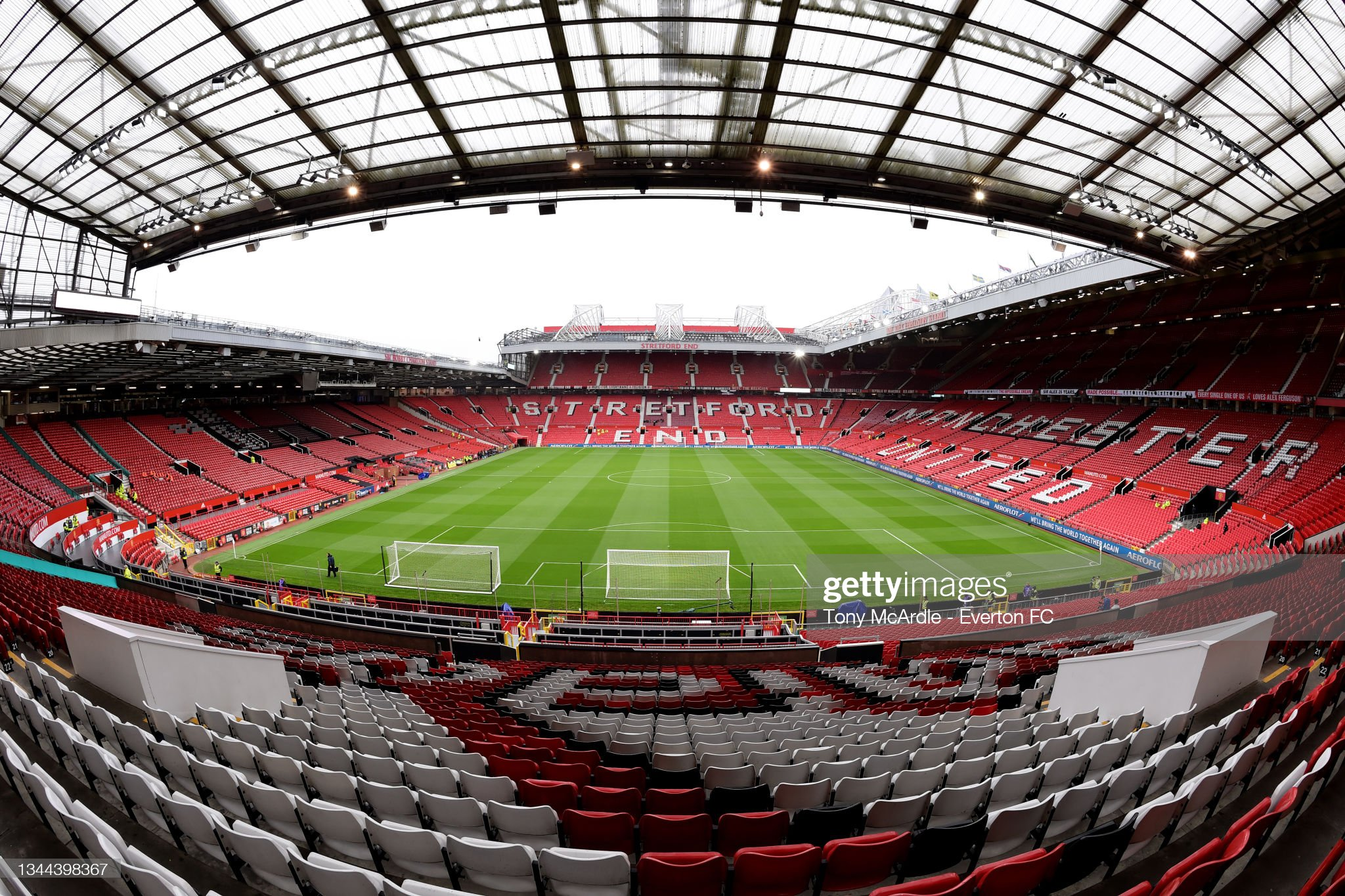 Manchester United vs Atalanta preview, prediction and odds