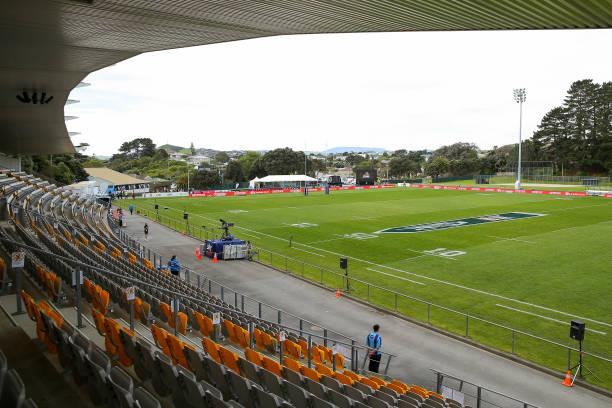 NZL: Bunnings NPC Rd 8 - Wellington v Southland