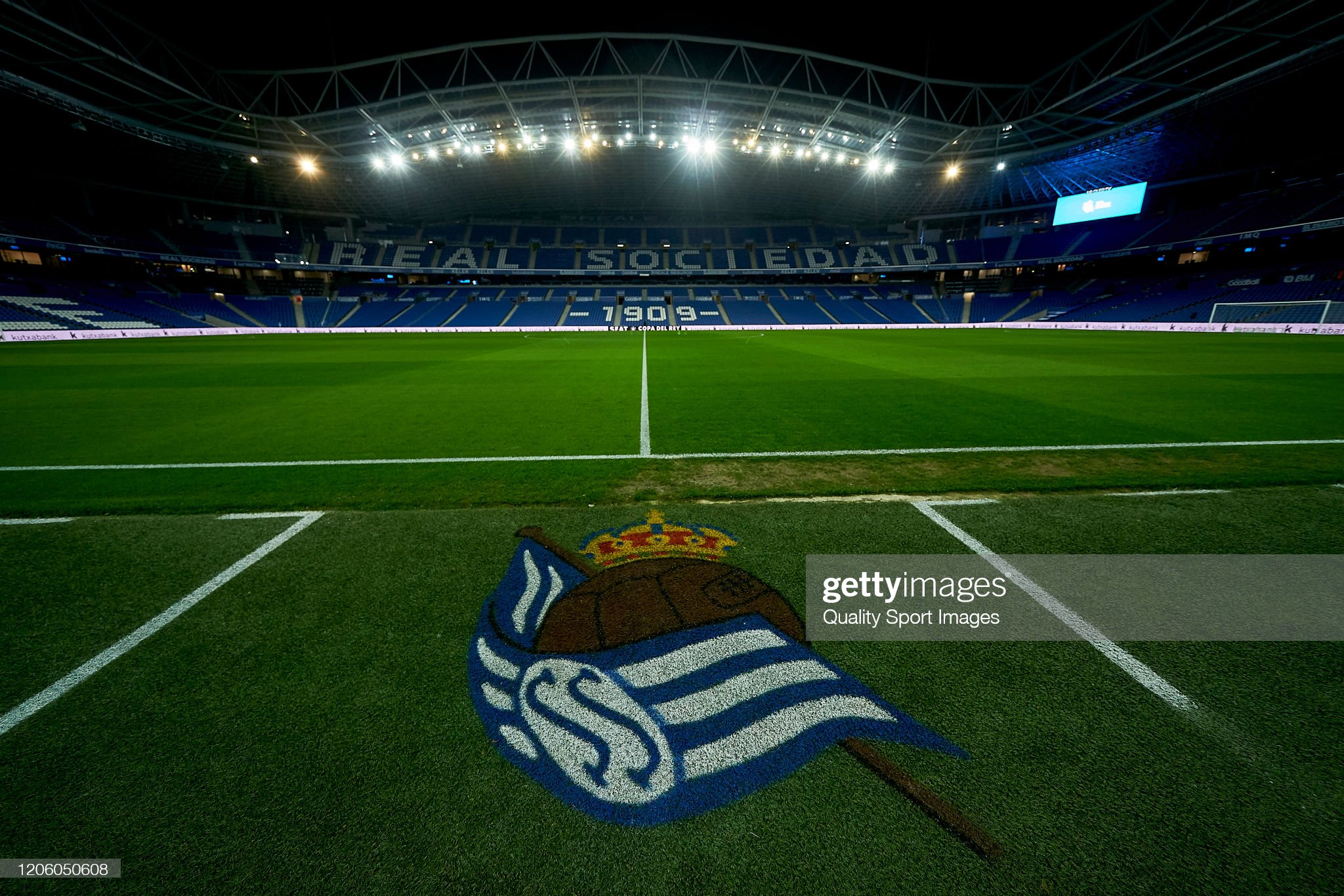 Real Sociedad vs Napoli Preview, prediction and odds