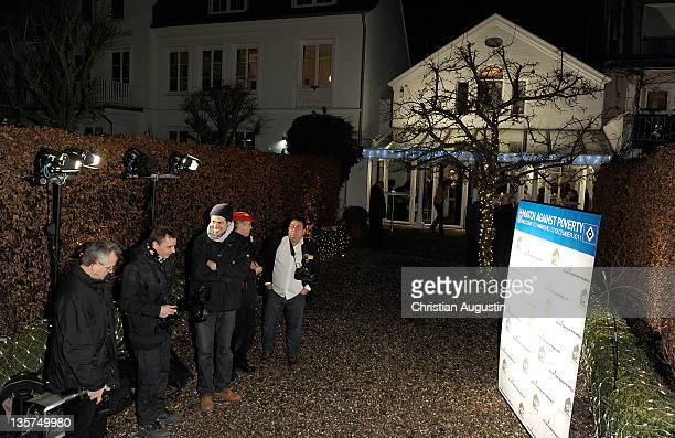 63 Weisse Haus Photos And Premium High Res Pictures Getty Images