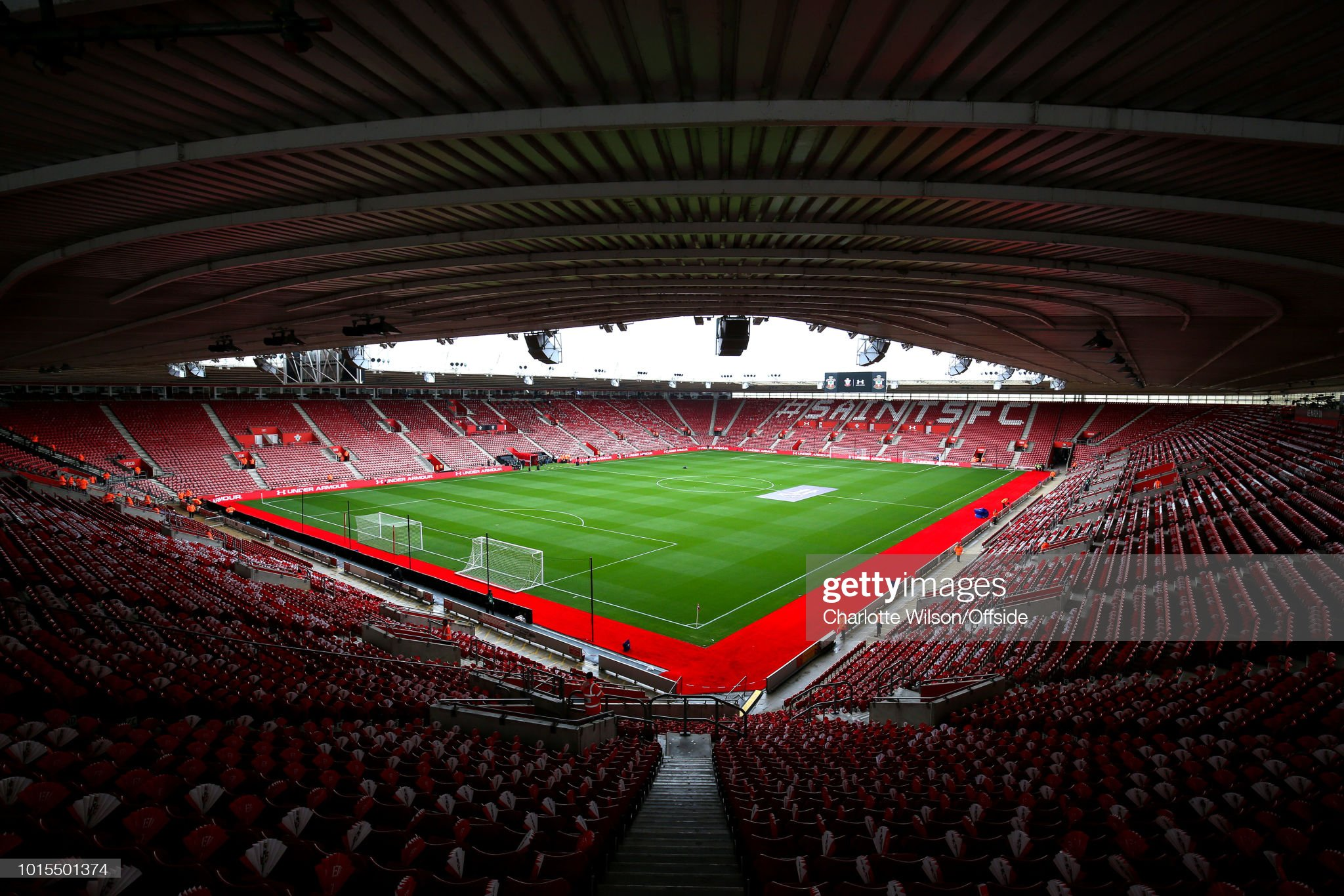 Southampton v Norwich preview, prediction and odds