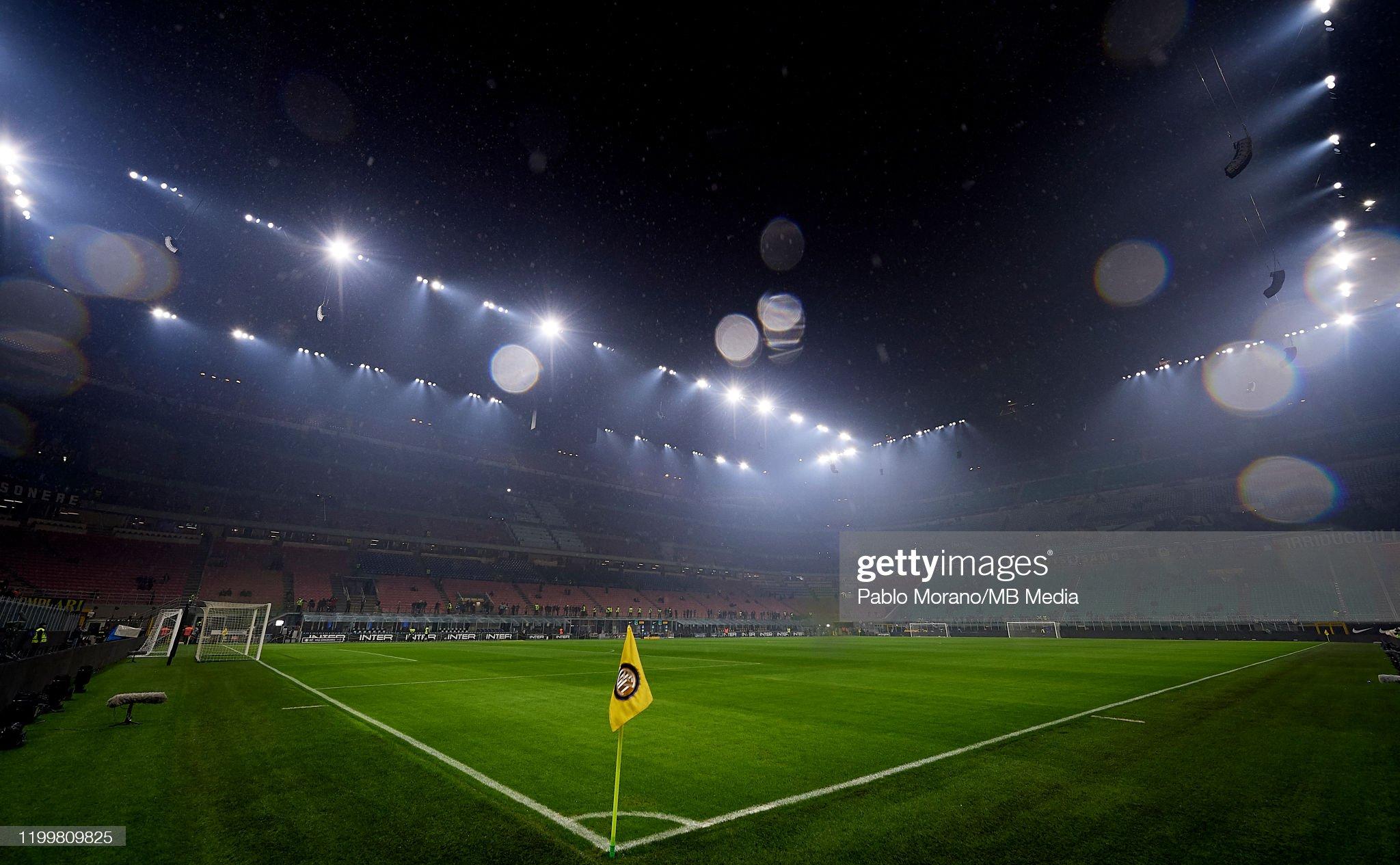 Atalanta v Valencia preview, prediction and odds
