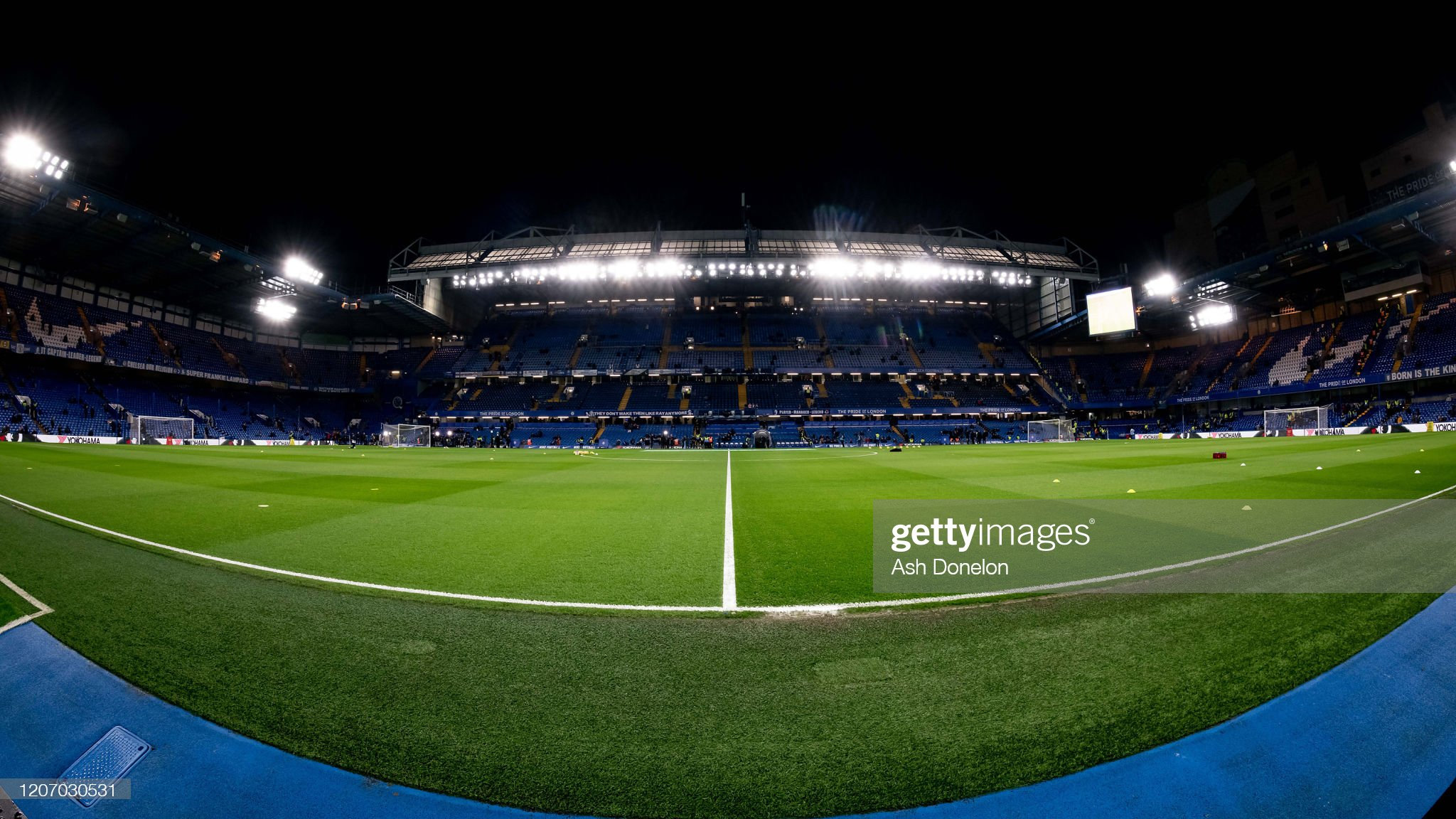 Chelsea v Bayern Munich Preview, prediction and odds