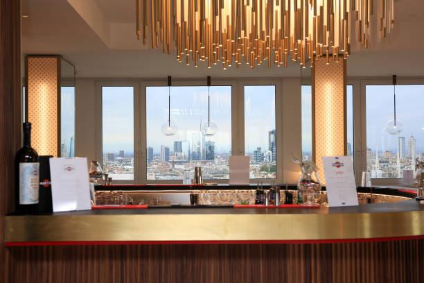 Best Terrazza Martini Milano Orari Ideas - Idee per la casa ...