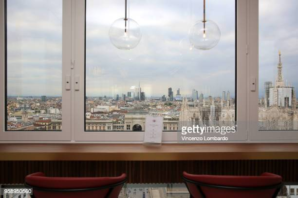 Terrazza Martini Pictures and Photos | Getty Images