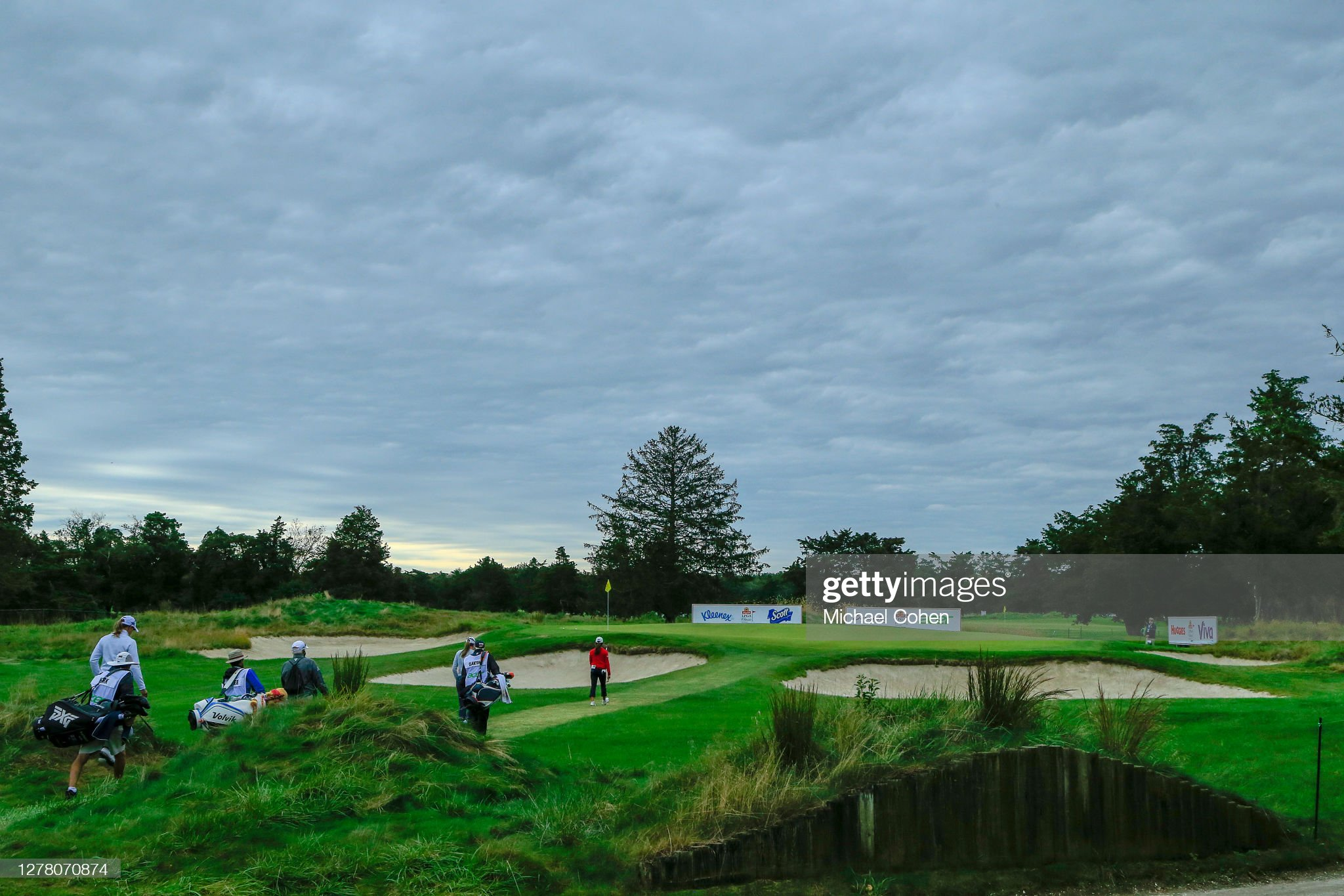 https://media.gettyimages.com/photos/general-view-of-the-17th-hole-during-the-second-round-of-the-shoprite-picture-id1278070874?s=2048x2048