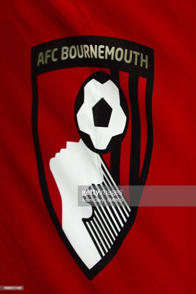 Soccer - Sky Bet Championship - AFC Bournemouth v Watford - Dean Court : News Photo