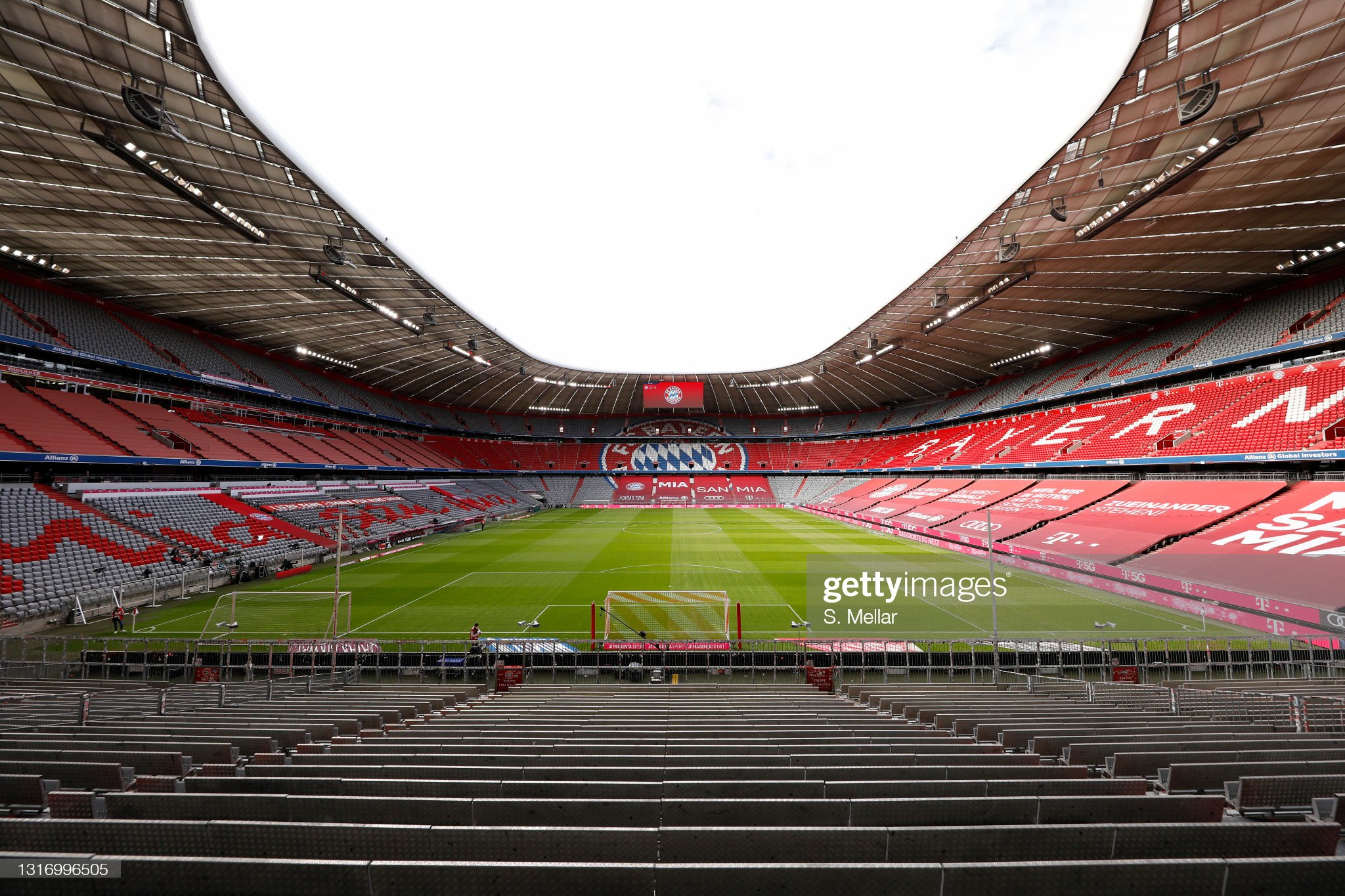 France vs Germany Preview, prediction and odds