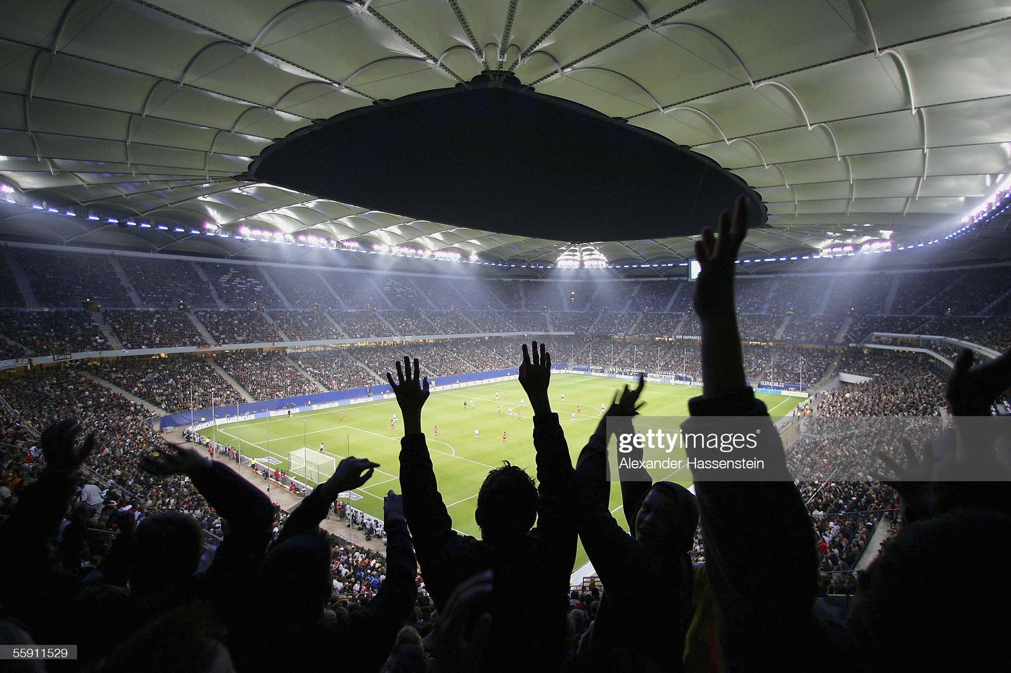Friendly Game - Germany v China : ニュース写真