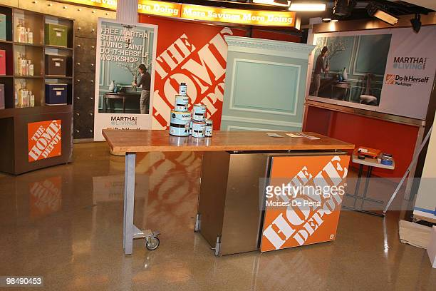 19 The Home Depot Do It Herself Workshop Pictures Photos Images