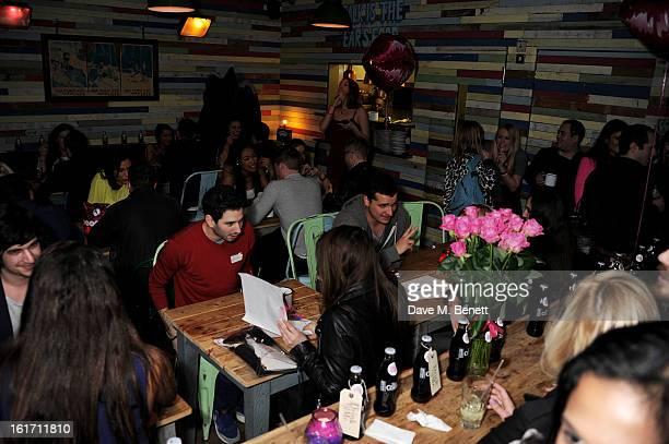 Arab speed dating london best jewish dating app