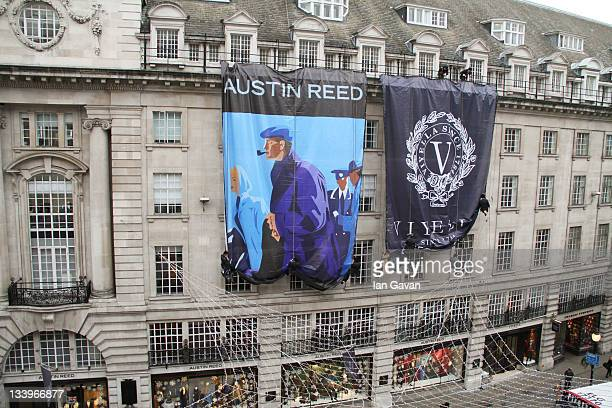 218 Austin Reed Retailer Photos And Premium High Res Pictures Getty Images