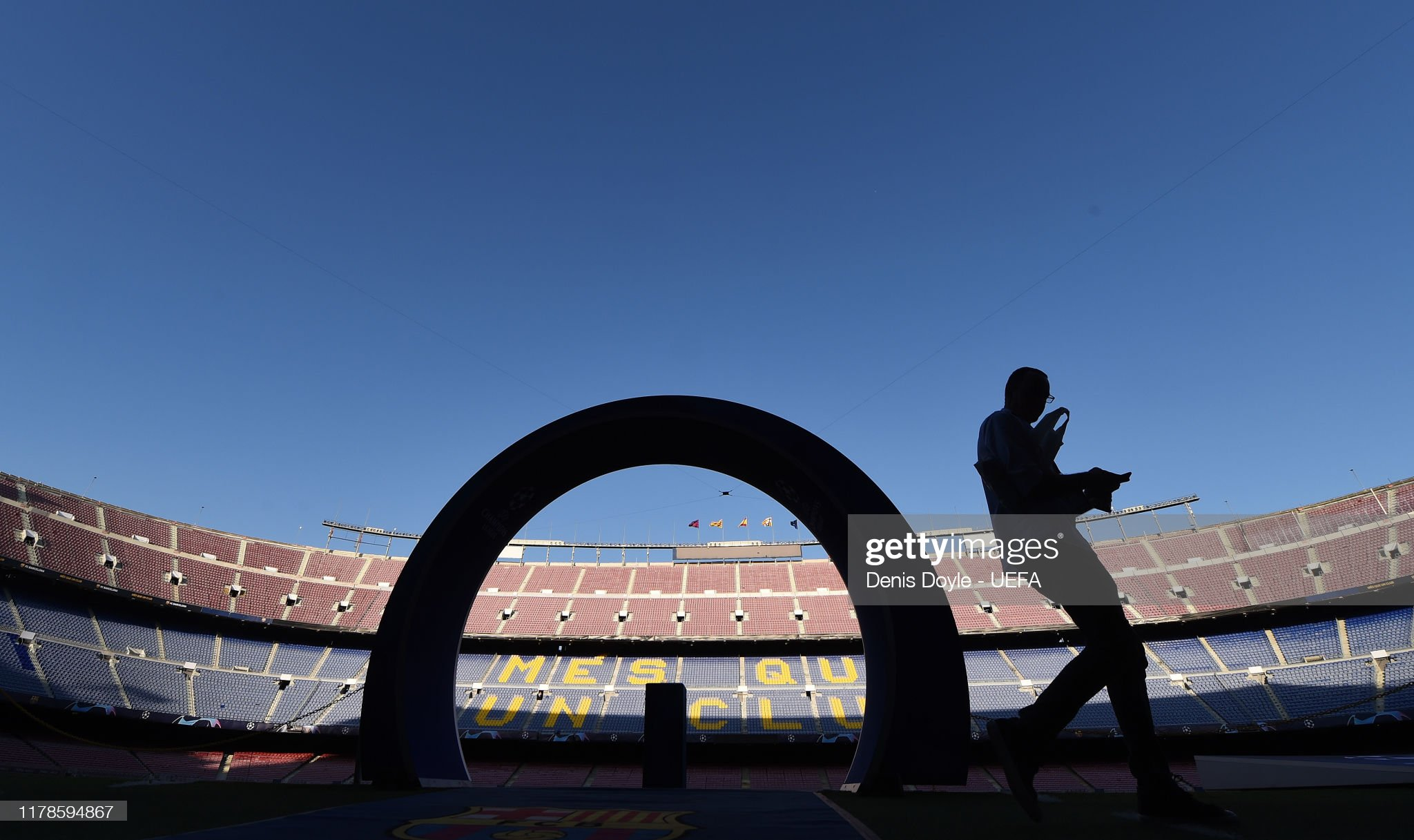 صور مباراة : برشلونة - إنتر 2-1 ( 02-10-2019 )  General-view-of-the-camp-nou-stadium-ahead-of-the-uefa-champions-f-picture-id1178594867?s=2048x2048