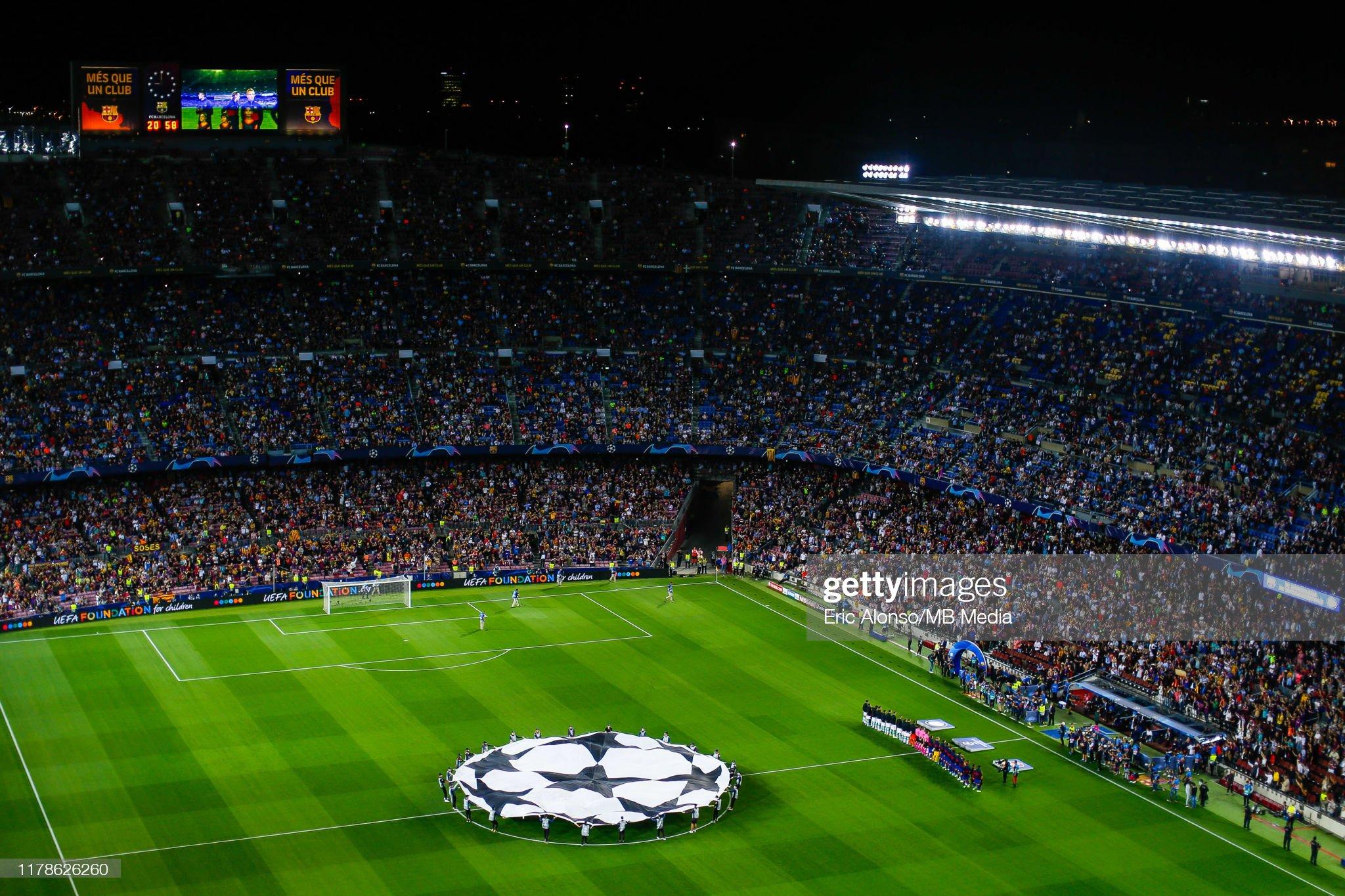 صور مباراة : برشلونة - إنتر 2-1 ( 02-10-2019 )  General-view-of-the-camp-npu-during-the-uefa-champions-league-group-f-picture-id1178626260?s=2048x2048