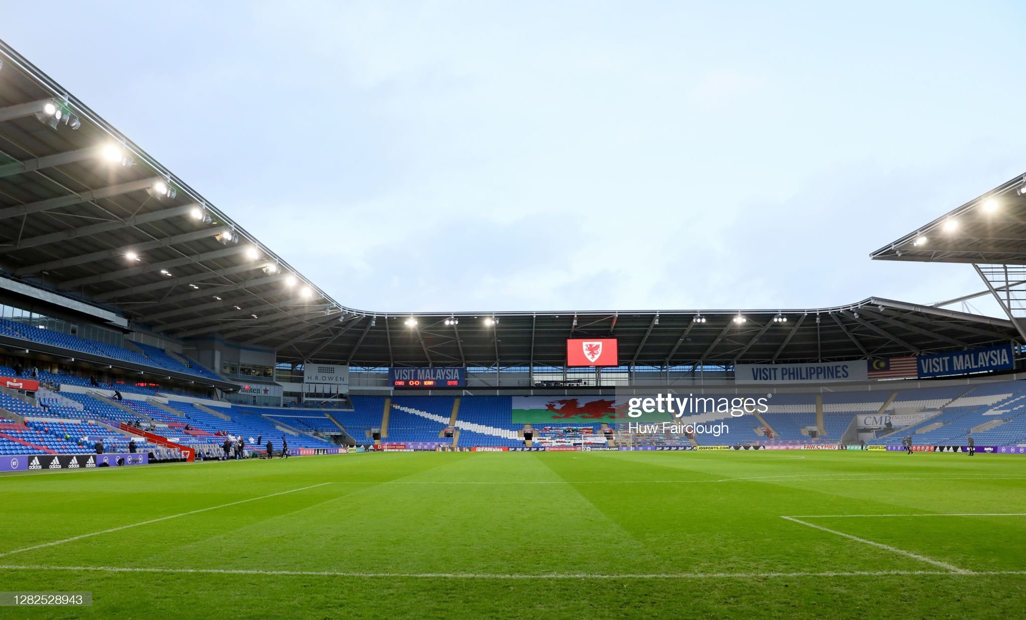 Wales vs the Republic of Ireland Preview, prediction and odds