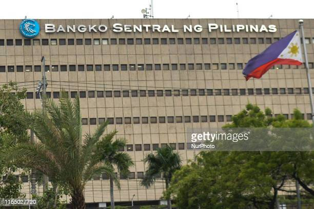 World's Best Philippine Peso Stock Pictures, Photos, And