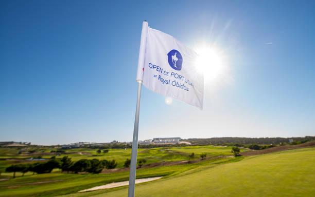 PRT: Open de Portugal at Royal Óbidos - Previews