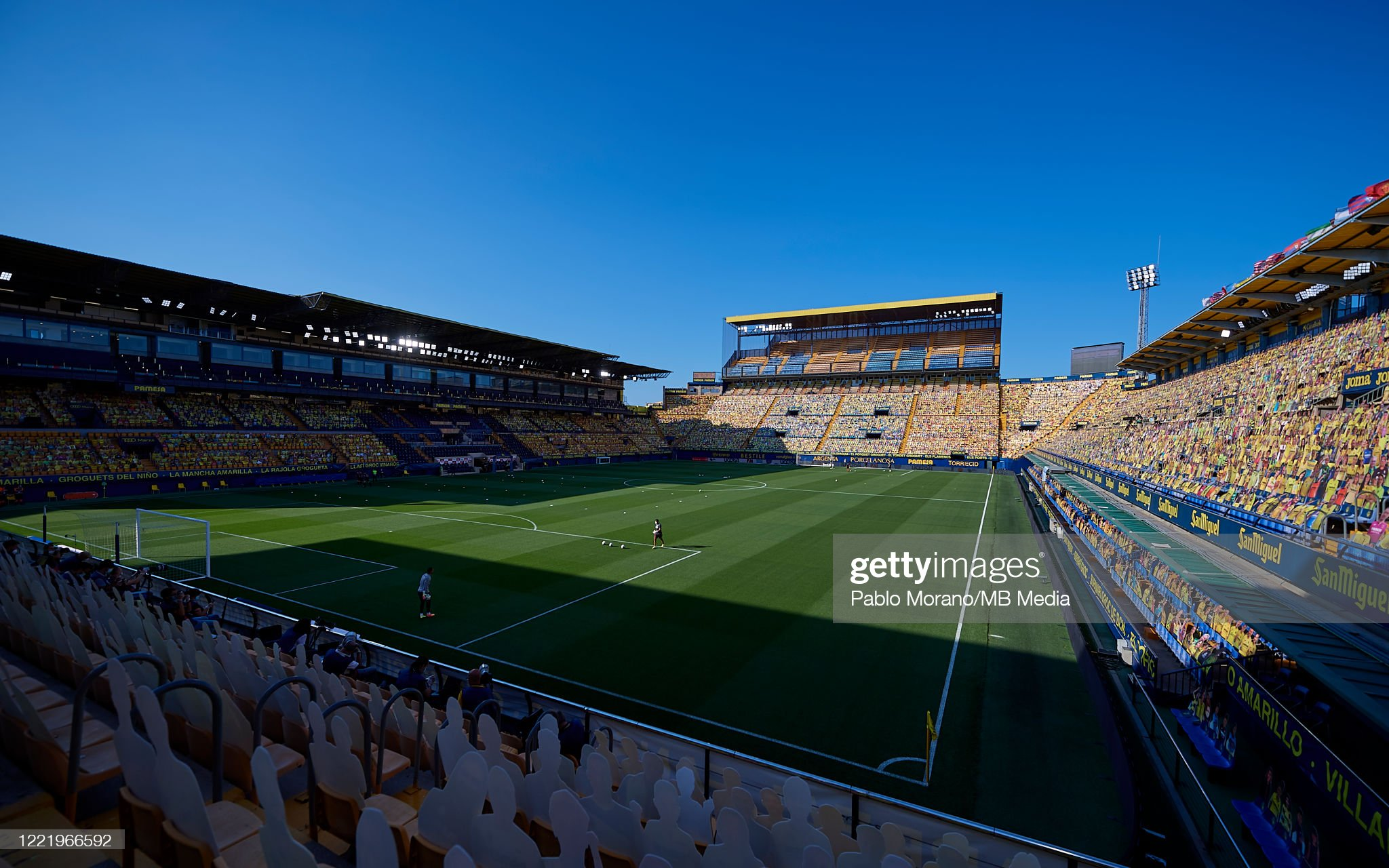 Villarreal vs Valencia Preview, prediction and odds