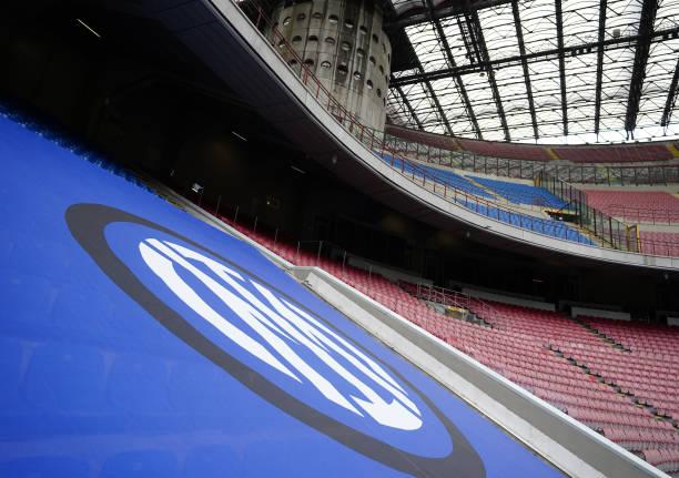 ITA: FC Internazionale  v Cagliari Calcio - Serie A