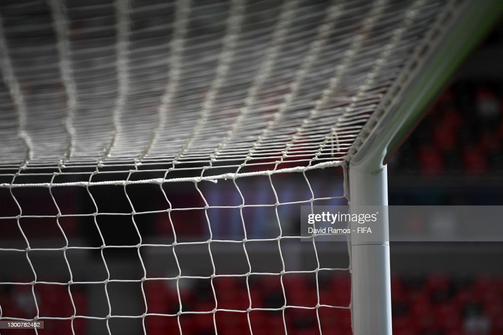 Ulsan Hyundai FC v Al Duhail SC - FIFA Club World Cup Qatar 2020 : ニュース写真