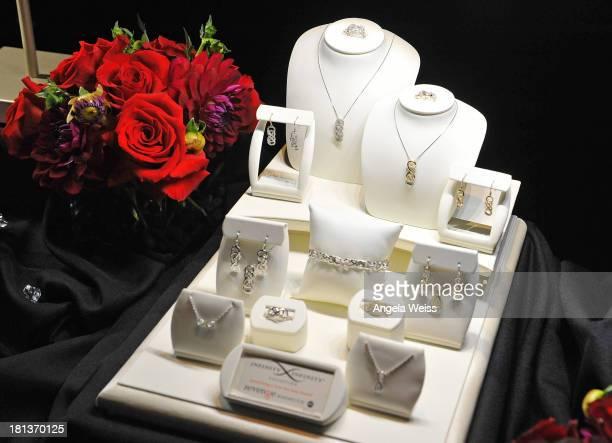 30 Top Helzberg Diamonds Infinity Pictures, Photos and