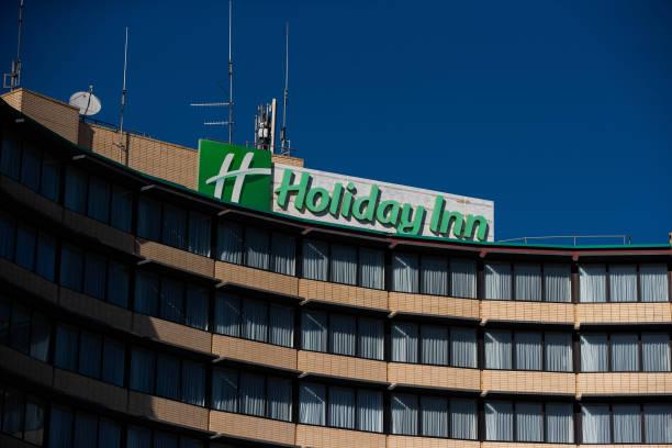 AUS: International Arrivals Resume Into Melbourne As Victoria Introduces New Hotel Quarantine Measures