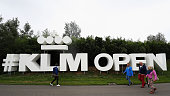 spijk netherlands general view klmopen logo
