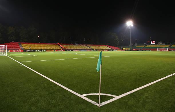 Lithuania vs Scotland – Qualification Preview