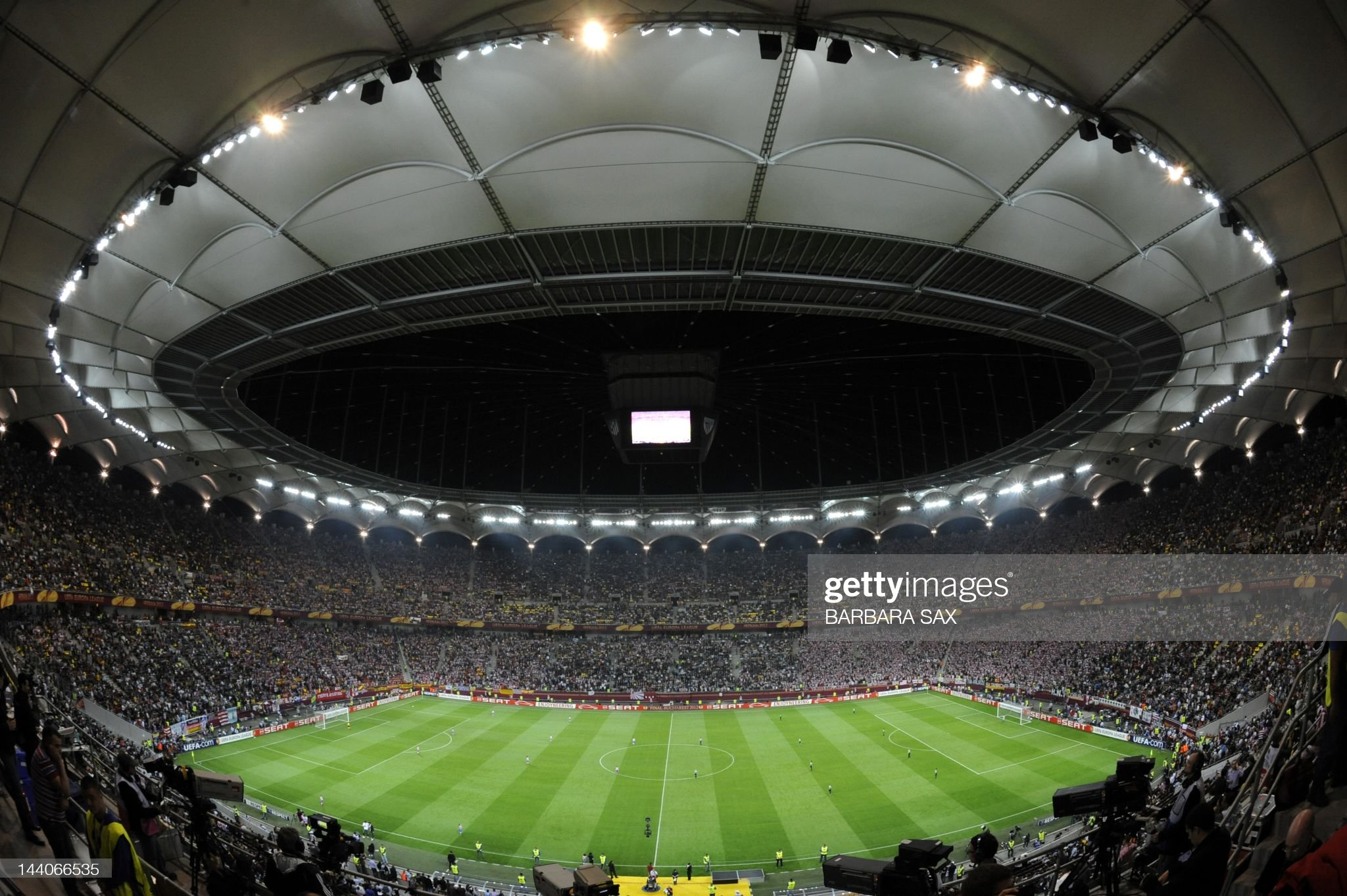 Ukraine vs Austria Preview, prediction and odds