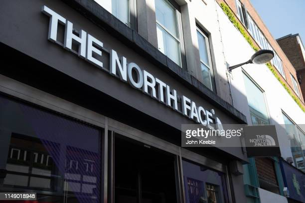 820cc891c3efb 60 Top The North Face Pictures, Photos, & Images - Getty Images