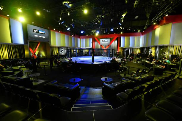 NV: UFC Fight Night: Costa v Vettori