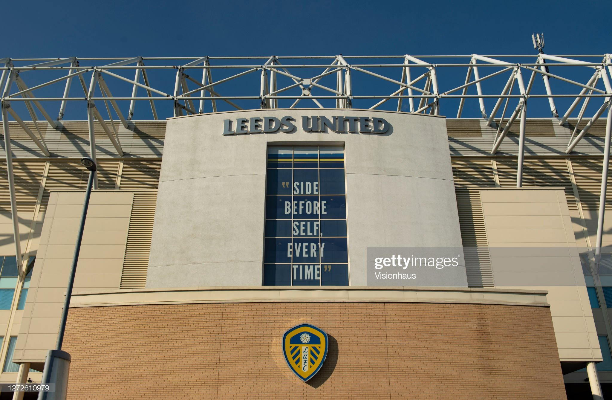 Leeds United vs Manchester City Preview, prediction and odds