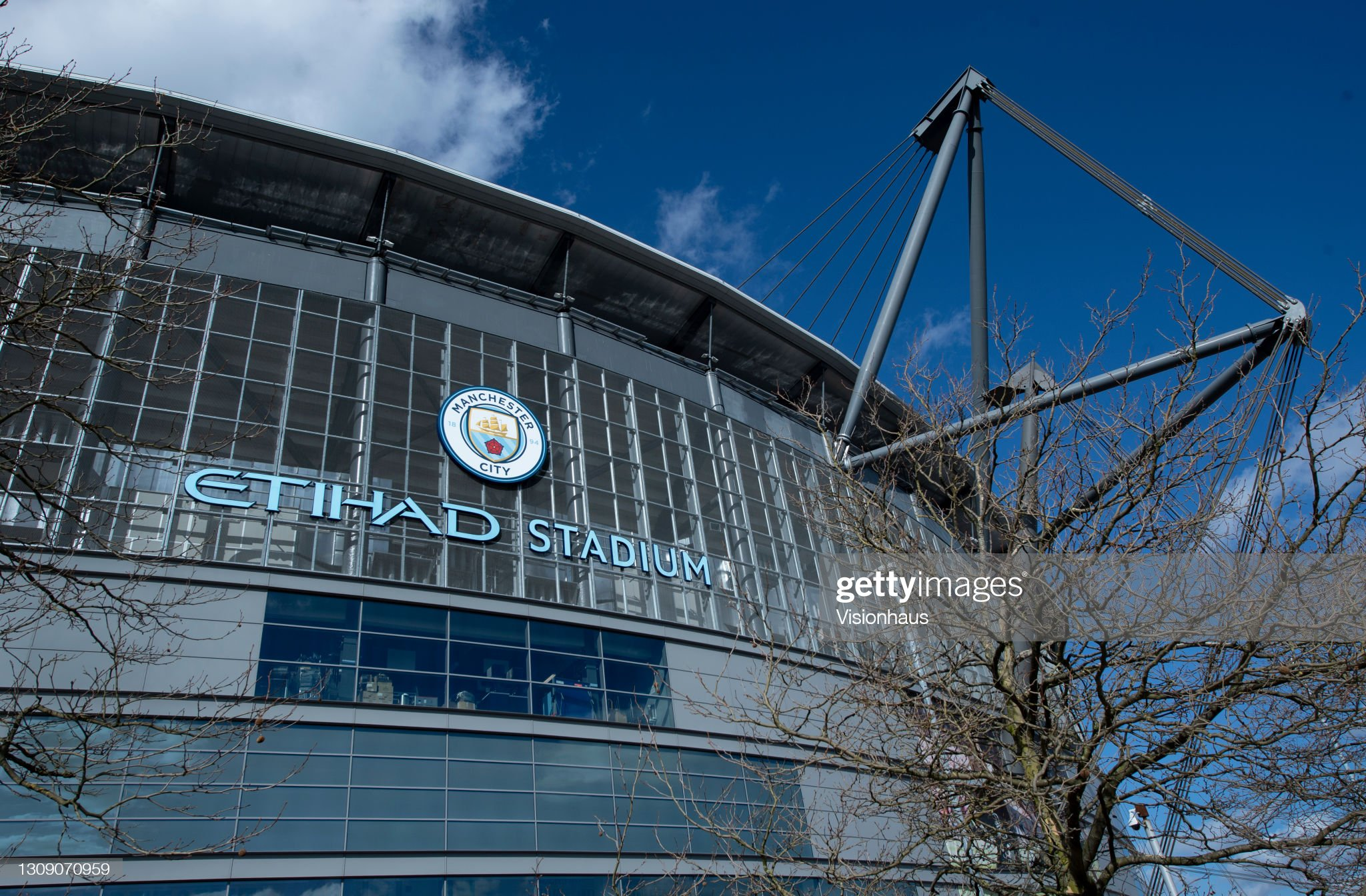 Manchester City vs Dortmund Preview, prediction and odds
