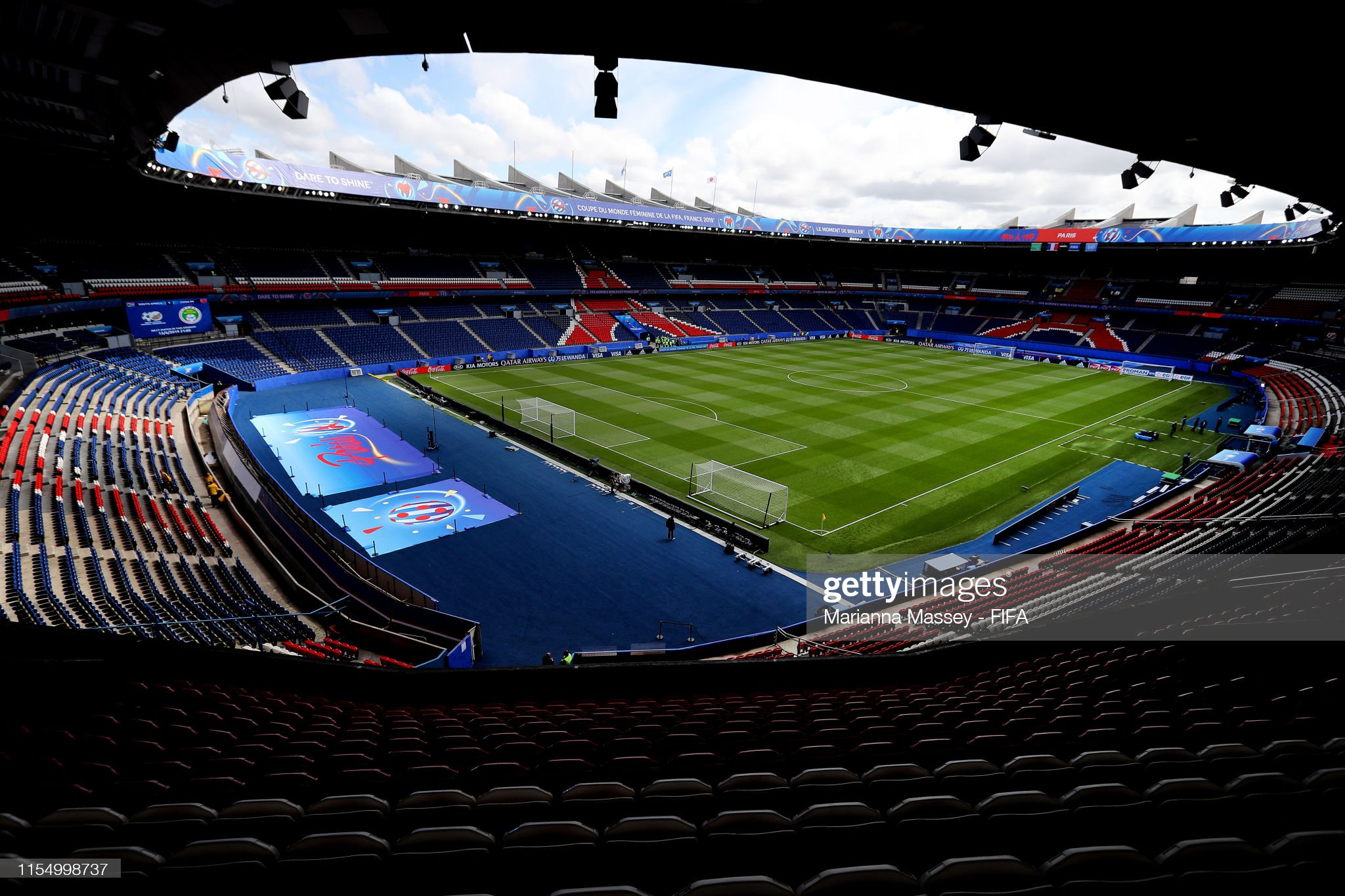 PSG v Monaco preview, prediction and odds