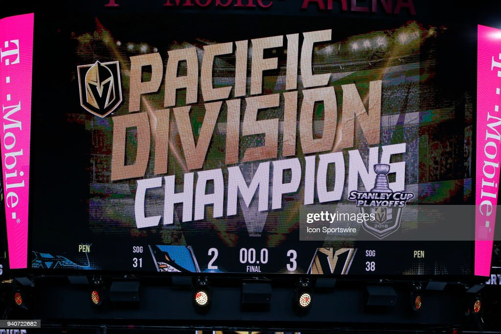 nhl mar 31 sharks at golden knights pictures getty images