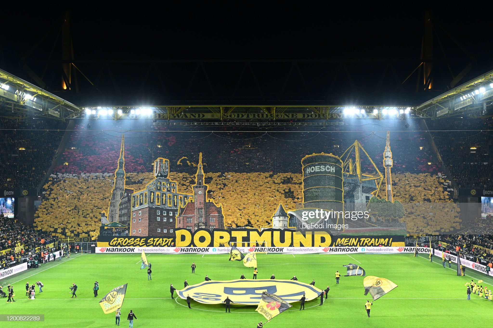 Dortmund v PSG preview, prediction and odds