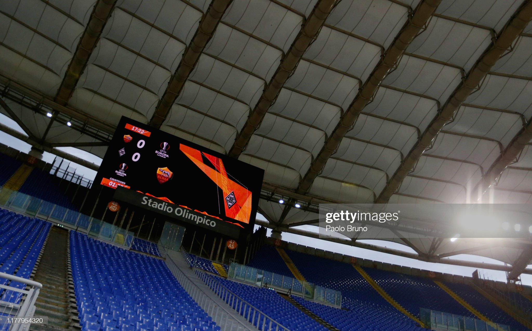 Roma v Lazio preview, prediction and odds
